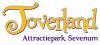 Schoolreisje naar Toverland